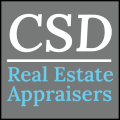 CSD - Real Estate Appraisers