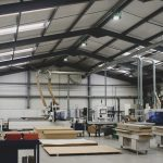 Downsizing Commercial Property
